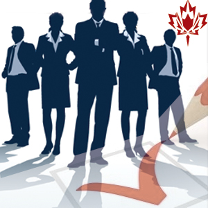 Canadian Experience Class Occupation List