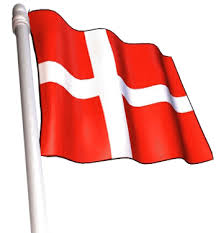 denmark-immigration