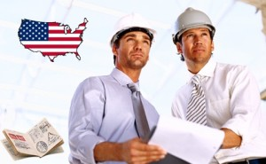 Different US Work Visas