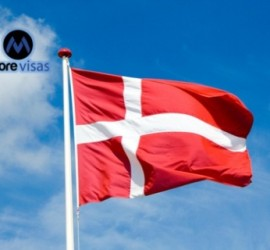 Denmark Immigration Requirements