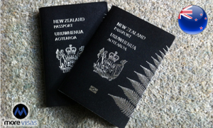 New Zealand immigration changes in its low skill visas