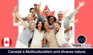 Canada's_Multiculturalism_and_diverse_nature