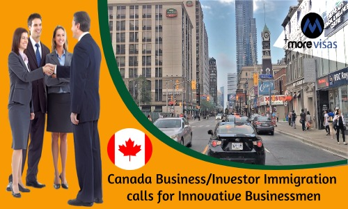Canada-Business-Investor-Immigration